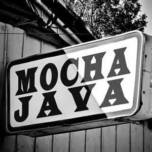 Mocha-Java-sign