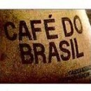 cafe-do-brasil-burlap-sack-larger-font-130x130