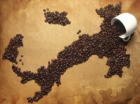 italy-coffee