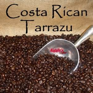 picture-of-beans-with-Costa-Rican-Tarrazu-banner