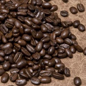 roasted-beans-Peru-300x300