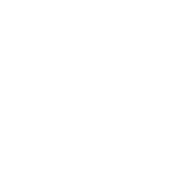 Monarch Ski Resort