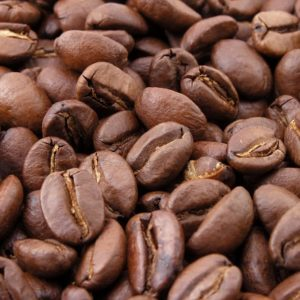 Ethiopian Yiracheffe Coffee