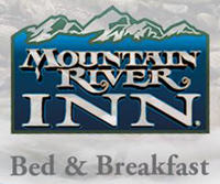 Mountain River Inn