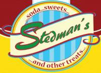 Stedman's